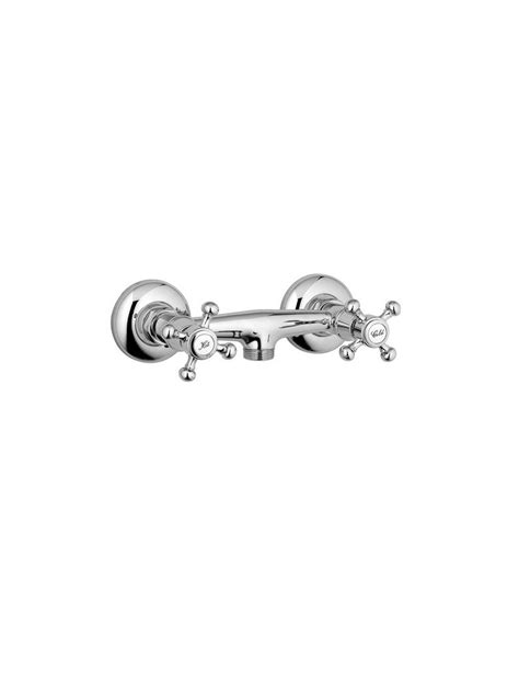 doccia monoblocco rubinetto monoblocco esterno doccia arredo bagno classico