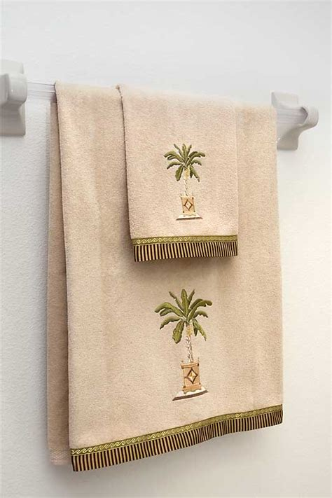 guest bathroom towels guest towels what do you do new floridians