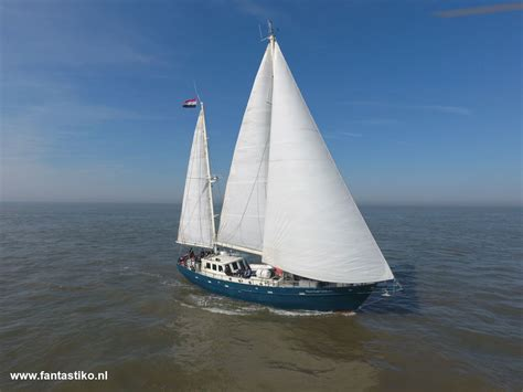 yacht netherlands luxury private sailing yacht for rent rotterdam