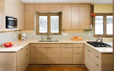 desain interior dapur sederhana desain interior dapur sederhana rancangan desain rumah