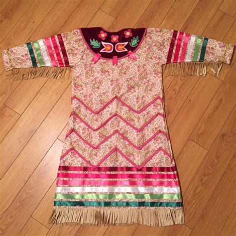 pattern for jingle dress 2045 best pow wow women s jingle dress images on