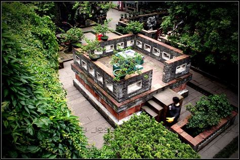 backyard chinese garden chinese garden garden backyard pinterest chinese