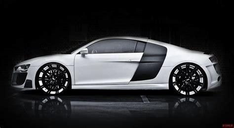 Audi R8 0 100 by Regula Tuning Audi R8 0 100 Motori Orologi Lifestyle