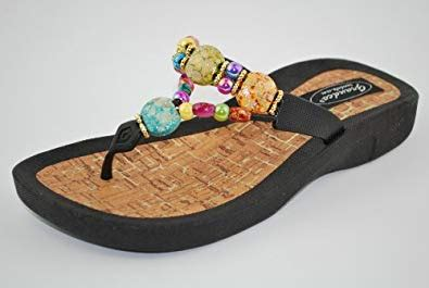 grandco sandals grandco sandals grandco sandals for
