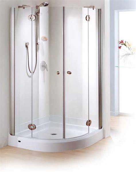 Pocket Shower Door 17 Best Images About Bathroom Designs On Bathroom Showers Soap