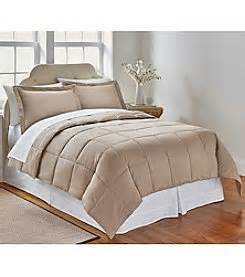 herbergers bedding comforters bed bath herberger s