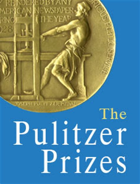 the prize books bookviews for booklovers reading challenge read five