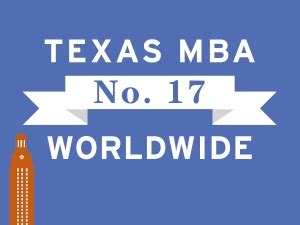 Top 20 Time Mba Programs In Usa by Mba Continues Top 20 Climb In American Ranking