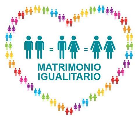 imagenes comicas sobre el matrimonio el matrimonio igualitario en el mundo