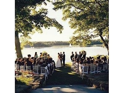 farm to table westchester wainright house rye ny wedding venue westchester weddings