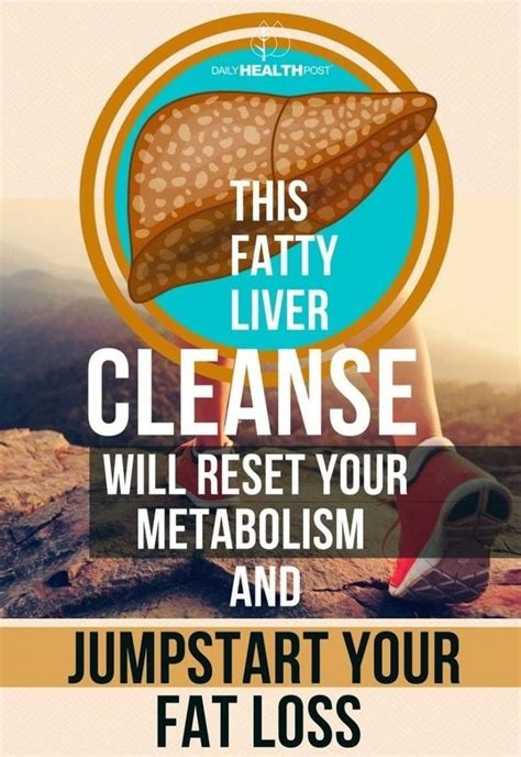 How Does It Take To Totally Detox From by Best 25 Fatty Liver Diet Ideas On Liver Detox