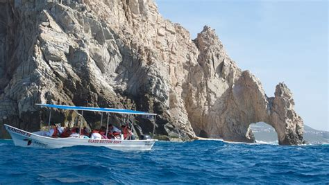 glass bottom boat experience glass bottom boat tour my experience tours