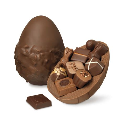 Hotel Chocolat Organic Easter Eggs Hippyshopper by Win A Rocky Road Easter Egg From Hotel Chocolat On Honest