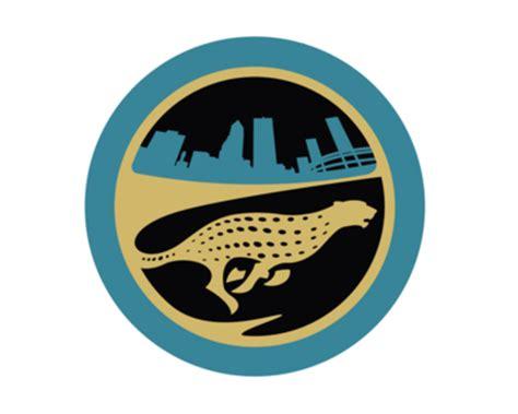 big cat country, a jacksonville jaguars community