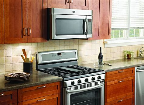 Can The Range Microwave Be Used On Countertop by Best Microwaves Microwave Reviews Consumer Reports News