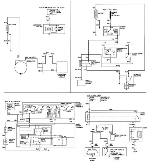 chevy camaro speaker wiring diagram get free image about wiring diagram