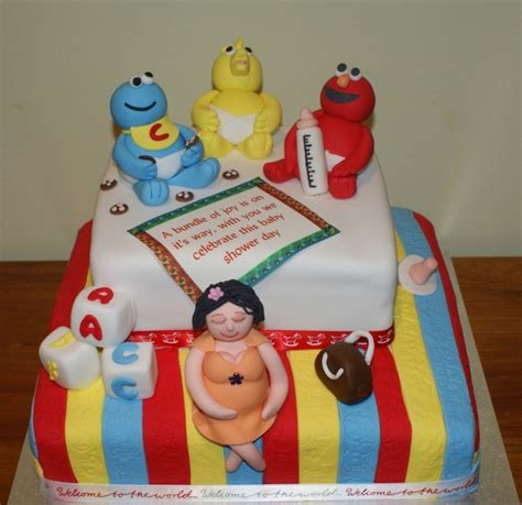 Sesame Baby Shower by 71 Best Images About Sesame Babyshower Ideas On