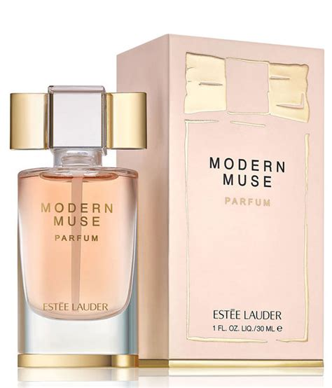 modern muse parfum est 233 e lauder perfume a new fragrance for 2015