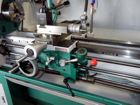 cnc bench lathe cnc 1440 manual lathe machine for sale cnc masters