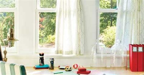 cheap cafe curtains cheap cafe curtains to beautify kitchen kitchens