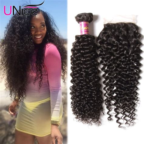aliexpress unice hair aliexpress com buy new arrival peruvian virgin hair with