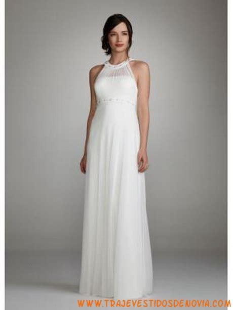 imagenes de vestidos de novia sencillos vestidos de novia sencillos vestidos de novia sencillos de