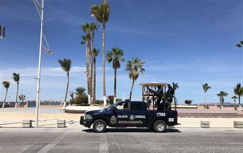 water scooter gunmen cancun horror in cancun as gunmen open fire at resort popular