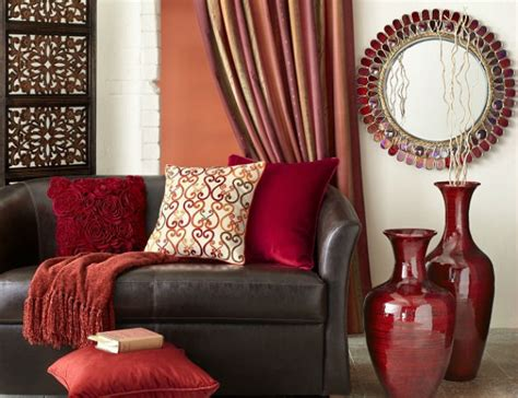 red living room accessories living room decorating ideas to inspire you room decor ideas