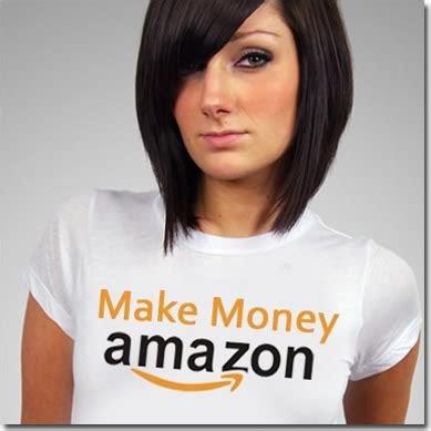 Amazon Make Money Online - make money online earn money online marketing tips html autos weblog