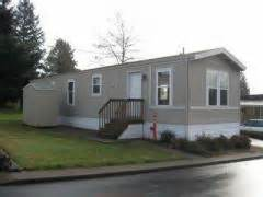 manufactured homes for salem oregon oregon mobile manufactured and trailer homes for in
