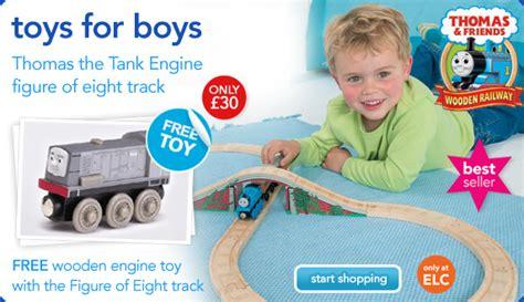 gender stereotypes in advertising bates30 toys for boys feminist philosophers
