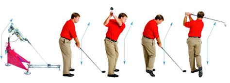 swing machine golf reviews become a swing machine golf tips magazine