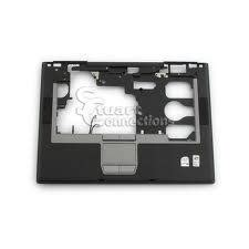 best laptop touchpad laptop touchpad at best price in india