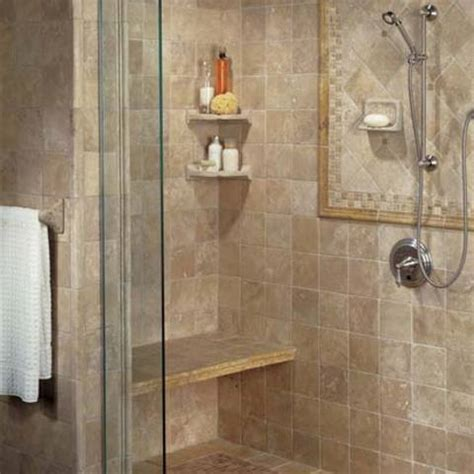 shower benches tile shower seats lord tile installation contractor in pasadena ca