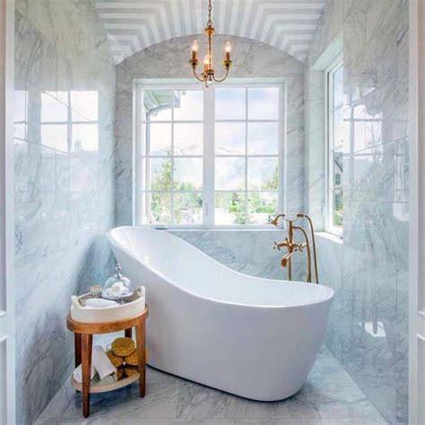 top   white bathroom ideas home interior designs