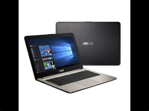 Laptop Asus X441sa Bx002d yuk bongkar laptop asus x441uv diassembly laptop asus x441sa parts