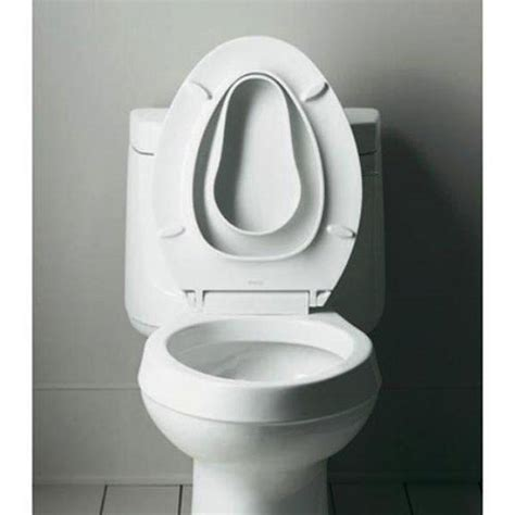 transition toilet seat flip toilet seat kohler transitions elongated baby n