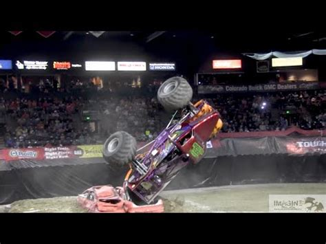 monster truck show st louis rigs of rods monster jam max d freestyle at smra st louis