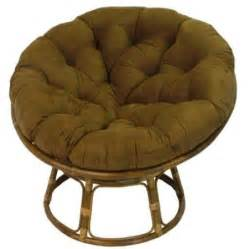 cheap 2014 rattan chair find 2014 rattan chair deals on line at alibaba com