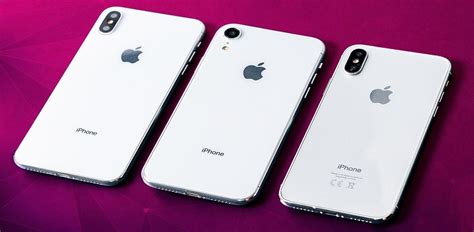 iphone 9 iphone xs and iphone xs max plus listings possible specifications