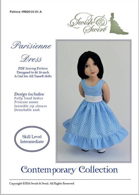 a for all time doll clothes 58 best a for all time doll images on
