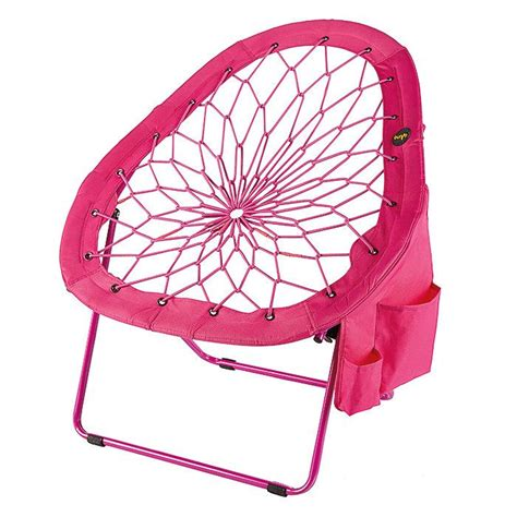 bunjo bungee chair bed bath and beyond bungee chair for s room