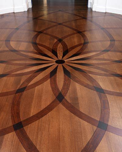 25 best ideas about wood floor pattern on pinterest parquet wood flooring floor patterns and