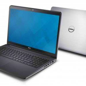 dell inspiron 17 5000 5748 large size mainstream laptop