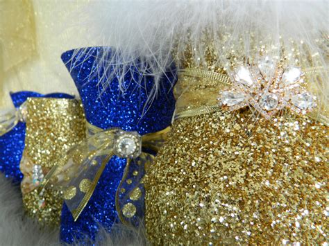 blue and gold l high resolution gold decorations 5 royal blue and gold