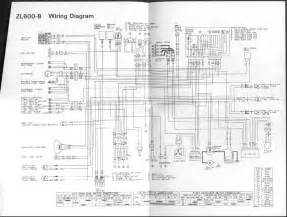 kawasaki wiring diagrams archives binatani com