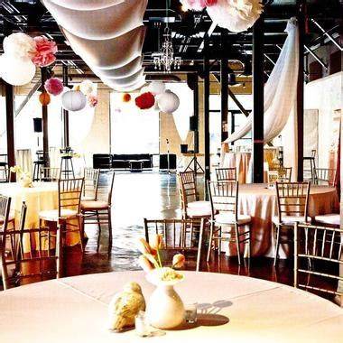 25 Best Wedding Venues in Salt Lake City
