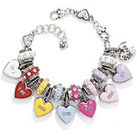 Lovely Dream Home Builder Online #6: Brighton-jewelry-charms-0.jpg