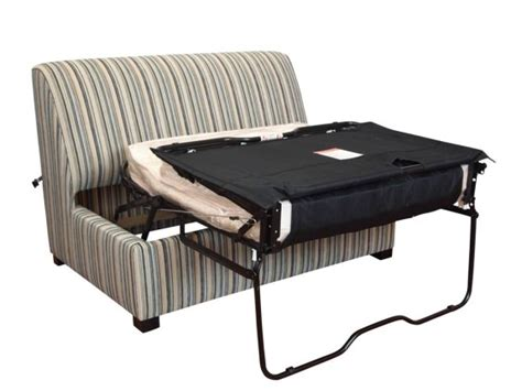 armless single sleeper sofa armless single sofabed sofa bed specialists