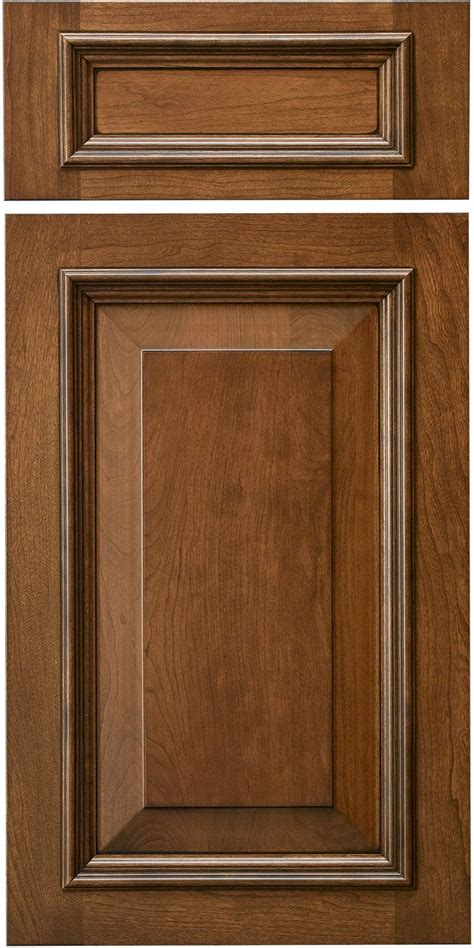applied molding cabinet doors churchill applied moulding construction cabinet